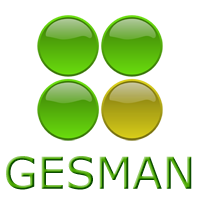 Pascual LLoria - Gesman